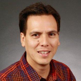 Jose A. Hernandez
