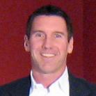 Chris Arenz, MBA, PMP