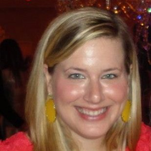 Hallie Peterson Parchman, CPA