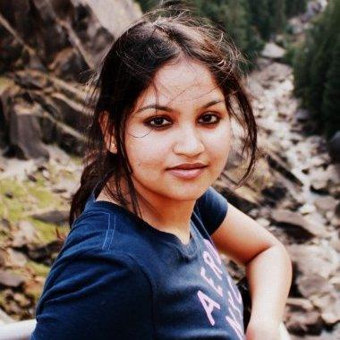 Dheera Prabhakar