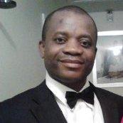 Emmanuel Onyeani