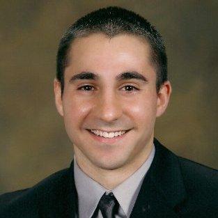 Scott Martino