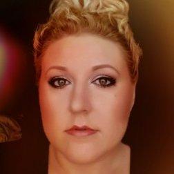 Lauren Crowhurst