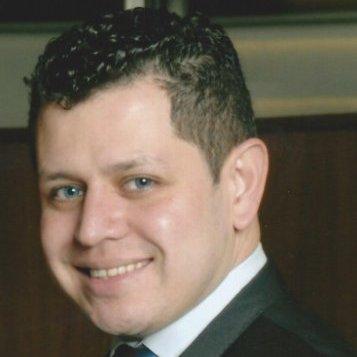 Jose Rojas-Fernandez, MPA, CNHA, FACHCA, CDP