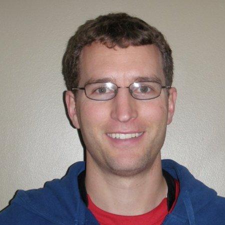 Greg Carling