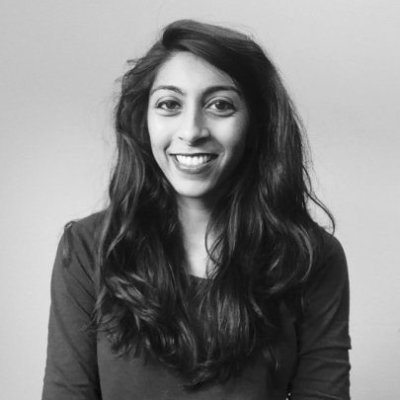 Samira Patel