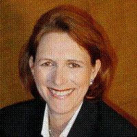 Gail Sawyer