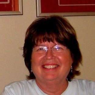 Diane Brenny