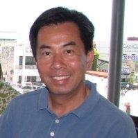 K. S. Wong