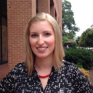 Emily Rhiger