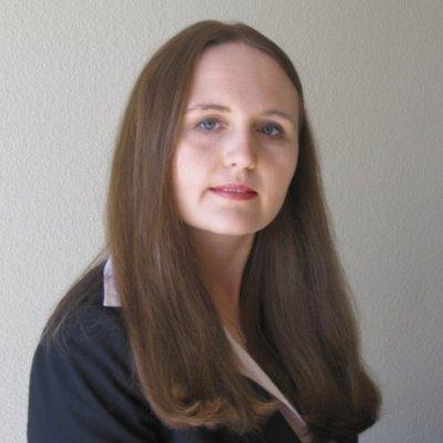 Karin Hoelzer