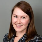 Ekaterina P. Hines, MBA