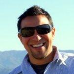 Anthony Paz