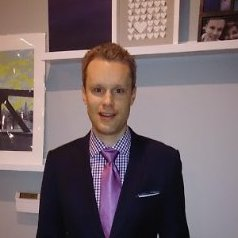Kurt Bunnell, MBA