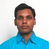 Malaya Kumar Sahoo