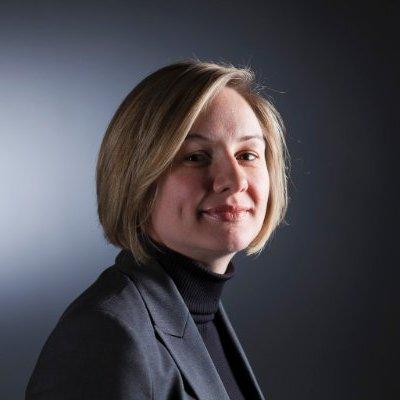 Tina Unterlaender