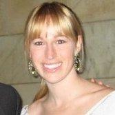 Laura Pollan