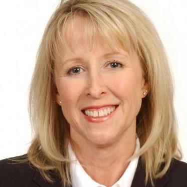 Diane Unger