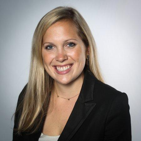 Jenna Balkus