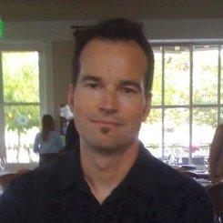Bryce Hendry