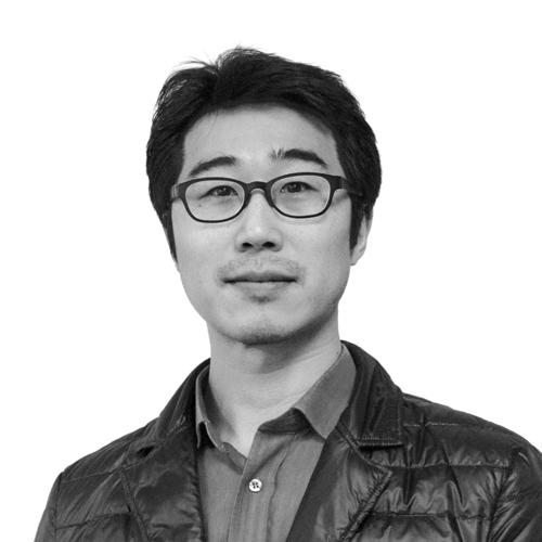 Jihun Jay Kim, PhD RA LEED-AP