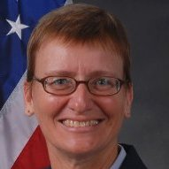 Carolyn Lohman