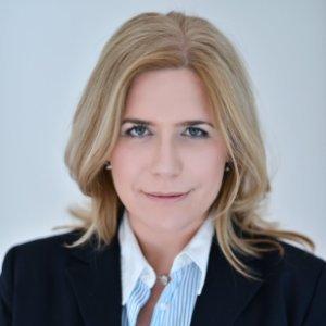Monika Somogyi