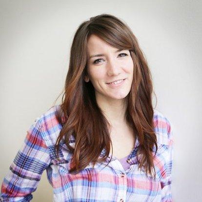Erin Wilbur