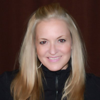 Bonnie Anderson-Eggert