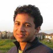 Pujan Patel