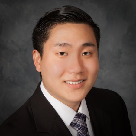 Jeffrey Cho
