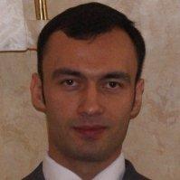 Rustam Rasulov