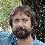 James Grau