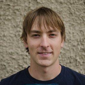 Luke Zaczek