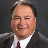 Rick Hinojosa