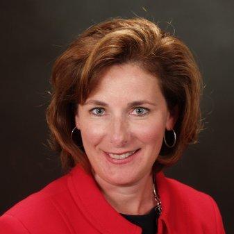 Ann Ackerson
