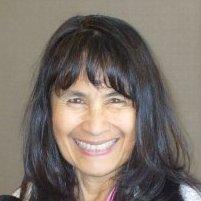 Susan Shauf