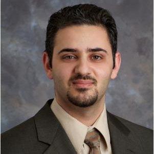 Namrood Al-Mooshi