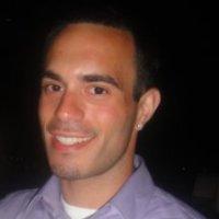 Antonio Irizarry, MBA, PMP