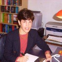 Helen Altman-Felsher