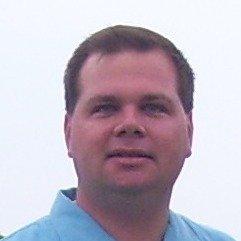 Jeff Lundgren