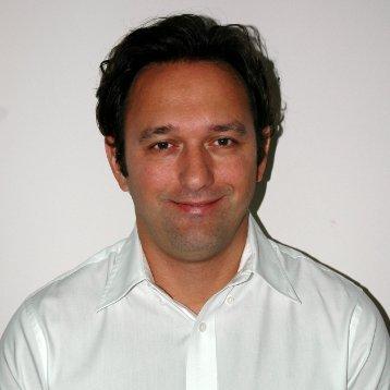 Nicolas Leveque