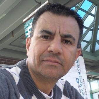 Walter Acuna