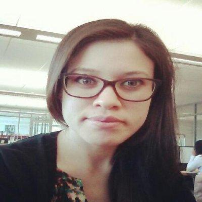Patricia Benitez