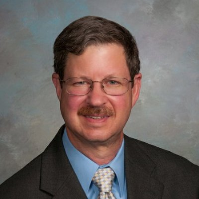 Lawrence B. Toperoff, CPCM