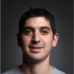 Gilad Raphaelli