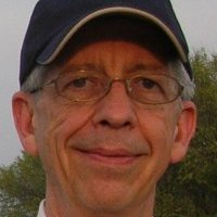 John Kriese