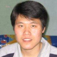 Yu (Rick) Zhu