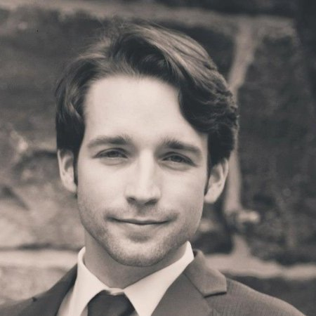Jacob Bezeck
