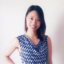 Kristy Li